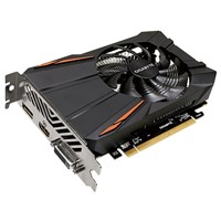 Gigabyte Radeon RX 560 4GB Graphics Card