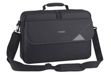 Targus Clamshell Laptop Case for 15.6 inch Laptops