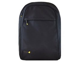 Techair Classic Backpack for 17.3 inch Laptop