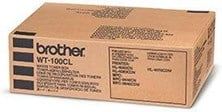 Brother WT-100CL Waste Toner Unit