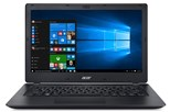 Acer TravelMate P238-M (13.3 inch) Notebook PC Core i5 (6200U) 2.3GHz 4GB 500GB WLAN BT Webcam Windows 7 Pro+Media Upgrade to Windows 10 Pro (HD Graphics 520)
