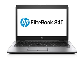 "HP EliteBook 840 G3 14"" 8GB 512GB Core i7 Laptop"