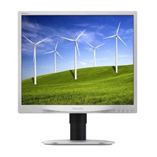 "Philips 19B4QCS5 19"" SXGA LED IPS Monitor"