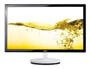 AOC e2343F2 23 inch LCD Monitor *Open Box*