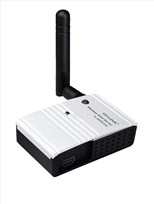 TP-LINK TL-WPS510U Pocket-Sized Wireless Print Server