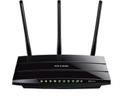 TP-Link Archer C5 4-port Wireless Cable Router