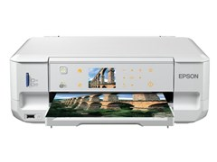 Epson Expression Premium XP-605 (A4) Colour Inkjet All-in-One Wireless Printer