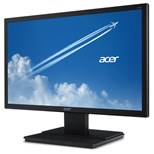 Acer V6 Series V246HLbmd (24 inch) LED Monitor 100M:1 250cd/m2 5ms DVI/VGA