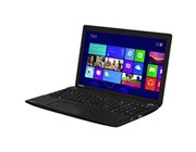 "Toshiba Satellite Pro C50-A-1MM 15.6"" 4GB Laptop"