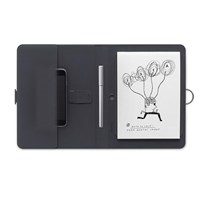 Wacom Bamboo Spark Smart Folio with Gadget Pocket