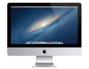 Apple iMac (21.5 inch) All-in-One PC Core i5 2.9GHz 8GB (2x4GB) 1TB