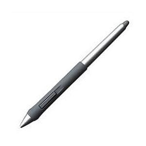 Wacom Grip Pen for Wacom Intuos3 Tablets and Cintiq Pen