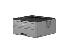 Brother HL-L2350DW (A4) Mono Laser Printer 64MB 30ppm 2000 (MDC)