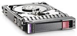 HP (600GB) Hard Drive 15000rpm SAS 12G 2.5 inch SFF SC Enterprise (Internal)