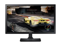 Samsung S27E330 27 inch LED 1ms Gaming Monitor - Full HD, 1ms, HDMI