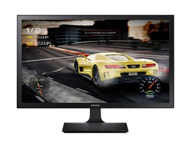 "Samsung S27E330 27"" Full HD Gaming LED Monitor"