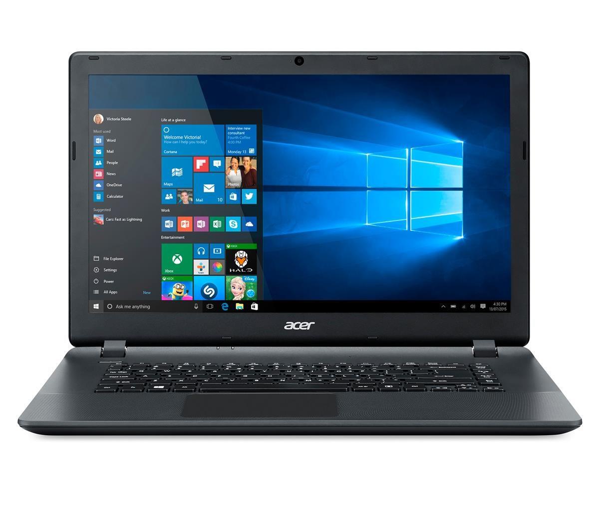 Acer Aspire ES1-572-57AQ (15.6 inch) Notebook Core i5 ...