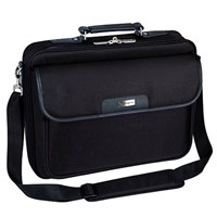 Targus Carry Case Notepac (Black)