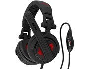 Ozone Gaming Gear: Spark Stereo Gaming Headset