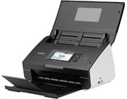 Brother ADS-2600W Automatic Document Scanner
