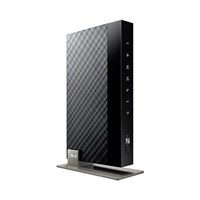 Asus DSL-N66U N900 Dual band Wireless VDSL/ADSL Modem Router