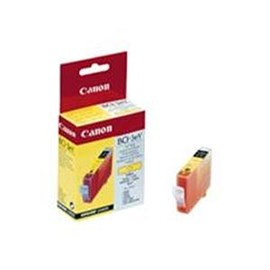 Canon BCI-3eY (Yellow) Ink Tank for BJC6000