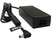 Drobo Replaceable Power Supply
