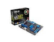 Asus M5A97 R2.0 AMD Socket AM3+ Motherboard
