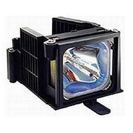 Acer Replacement Projector lamp for P1163/X1263 Projectors