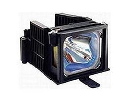 Acer Replacement Lamp for X1213P/X1213PH Projectors