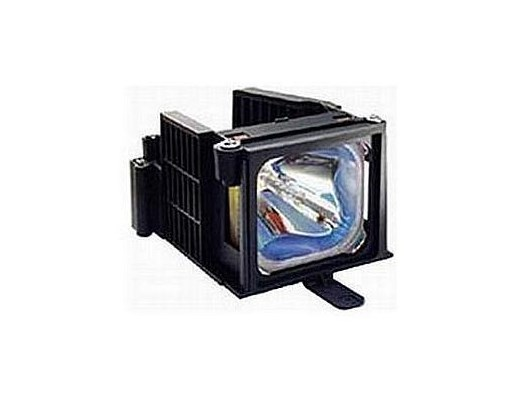 Acer Replacement Projector Lamp for Acer P1185/P1285/P1285B/S1285/X1285 Projectors