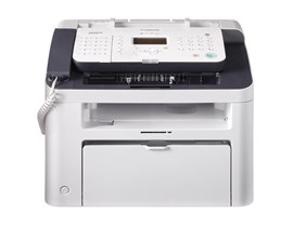 Canon i-SENSYS FAX-L170 (A4) Laser Printer Fax Machine (18ppm)