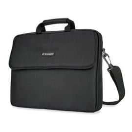 Kensington SP17 17 inch Classic Notebook Sleeve (Black)