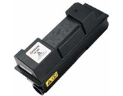 Kyocera TK-360 Black Toner Cartridge