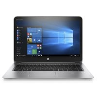 HP EliteBook 1040 G3 14 Touch  Laptop - Core i5 2.3GHz, 8GB, 512GB