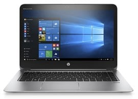 "HP EliteBook 1040 G3 14"" Touch  8GB Core i5 Laptop"