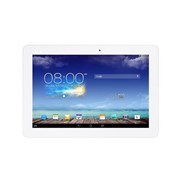 Asus ME102A MeMO Pad 10 (10.1 inch) Tablet PC Quad Core 1.6GHz 1GB 16GB