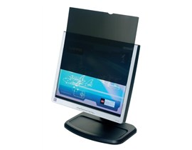 3M PF19.0W (16:10) Widescreen 19 inch LCD Privacy Computer Filter
