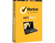 OEM: Symantec Norton Antivirus 2014 Antivirus Software 1 User