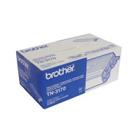 Brother TN-3170 High Yield Toner Cartridge