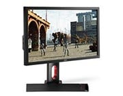 "BenQ XL2720Z 144Hz 27"" LED 144Hz Gaming Monitor"