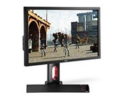 "BenQ XL2720Z 144Hz 27"" Full HD LED Monitor"