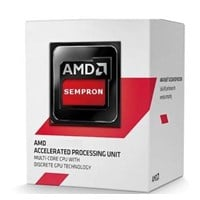 AMD Sempron 2650 1.45GHz Dual Core CPU
