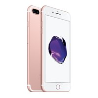 Apple iPhone 7 Plus (5.5 inch) 128GB 12MP Mobile Phone (Rose Gold) REFURBISHED