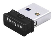 Targus Bluetooth 4.0 Micro USB Adaptor for Laptops