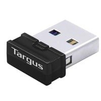 Targus Bluetooth 4.0 USB Adaptor for Laptops