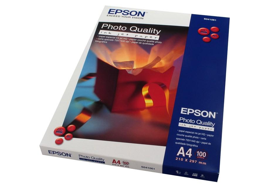 Premium ICC Printer Profiles for the Epson SureColor P800