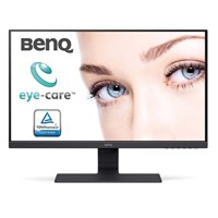 BenQ BL2780 27 inch LED IPS Monitor - Full HD, 5ms, Speakers, HDMI