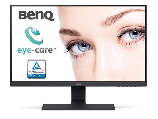 "BenQ BL2780 27"" Full HD IPS Monitor"