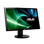 Asus VG248QE (24 inch) LED Backlight Monitor